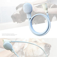 Load image into Gallery viewer, 1 Set Faucet Shower Head Spray Drains Strainer Pet