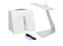Load image into Gallery viewer, USB Charging Desk Lamp Night Light