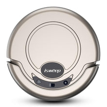 Load image into Gallery viewer, Home guardians intelligent cleaning robot large trailer automatic
