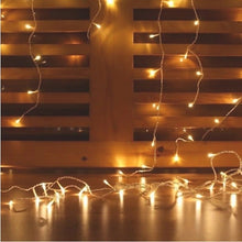 Load image into Gallery viewer, 3M LED String Lights 4W 100 LEDs Night Light Lamp