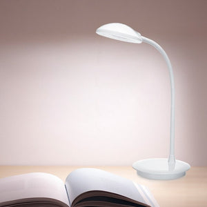 LED Desk Lamp Home Office Led Desk Lamp Flexible