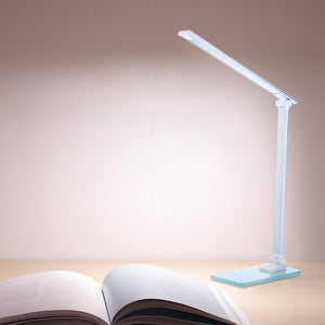LED Desk Lamp Portable Flexible LED Table Lamp