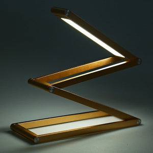 Transformers LED Table Desk Lamp