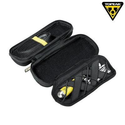 Cagepack Bicycle Tool Bag