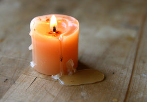 Candles and Melts