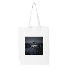 Load image into Gallery viewer, 11.7L Economical Gusseted Tote