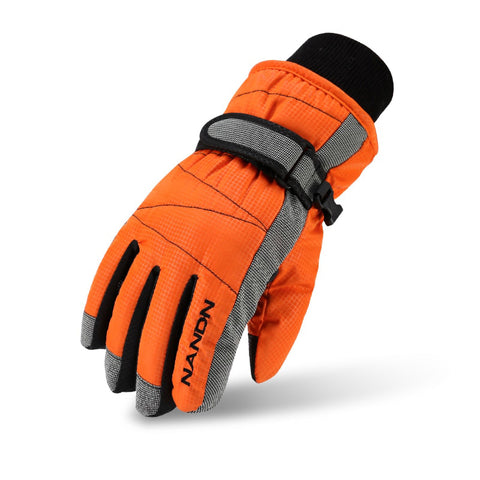 *New* Extreme Winter Gloves