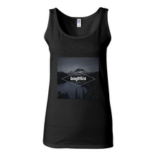Load image into Gallery viewer, Softstyle Women's Tank Top