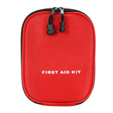 100Pcs First Aid Kit SOS Emergency Survival Kit Outdoor Camping Survive Bag - Going Off Grid