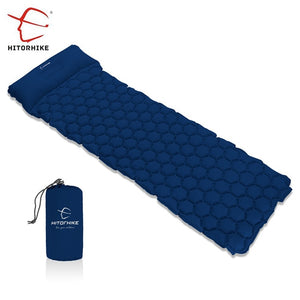 Snowflake Camping Mat - Going Off Grid