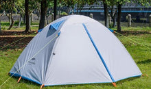Load image into Gallery viewer, Naturehike 2-3 Person Tent - Going Off Grid