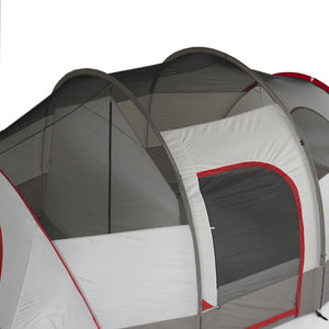 Wenzel Blue Ridge 7-person 2-room Tent - Going Off Grid