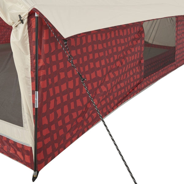Wenzel Ivanhoe 6-person Tent - Going Off Grid