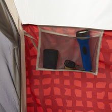 Load image into Gallery viewer, Wenzel Ivanhoe 6-person Tent - Going Off Grid
