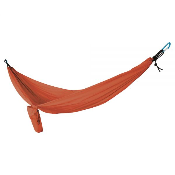 One Person Peregrine Refuge Lite Hammock
