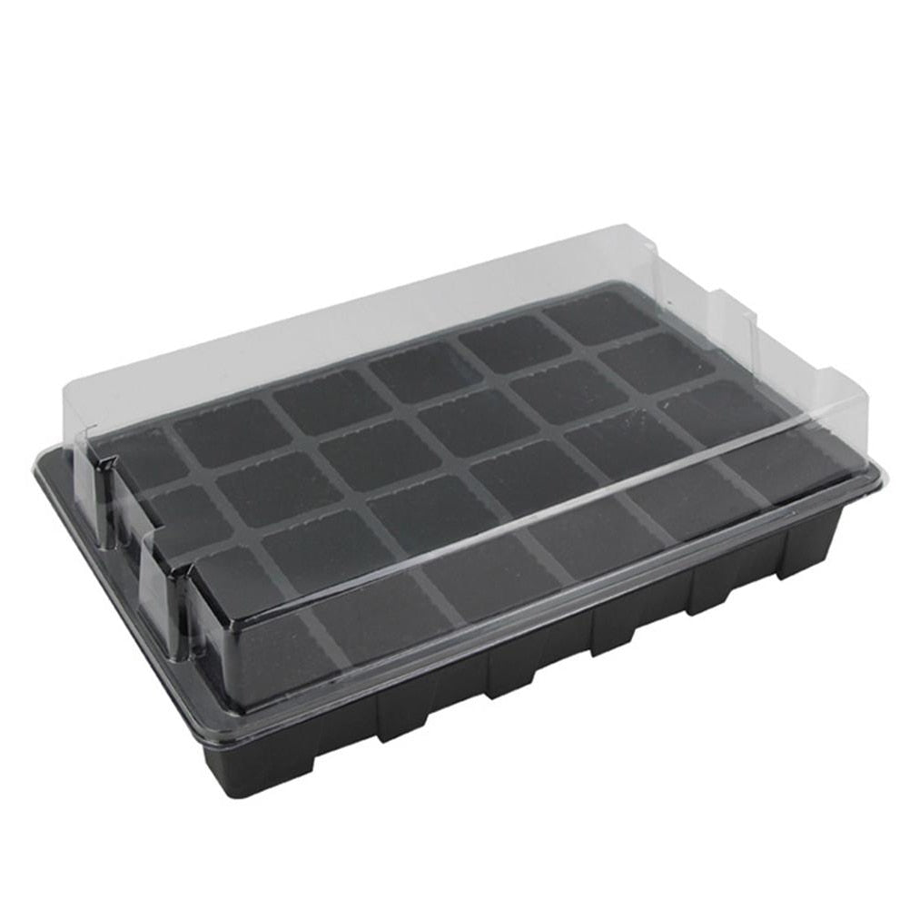 24 Cell Seed Tray - Going Off Grid
