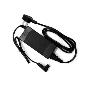 LionCooler AC Adapter for   Fridge Freezer - Going Off Grid