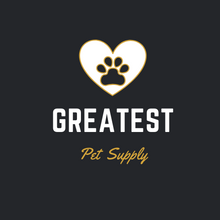 greatestpetsupply