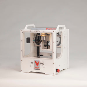 Othermill to Bantam Tools Desktop PCB Milling Machine Upgrade Package