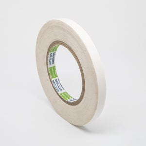 This high-strength, double-sided Nitto tape is perfect for making sure materials stay put when mounted on the spoilboard of your desktop CNC machine.