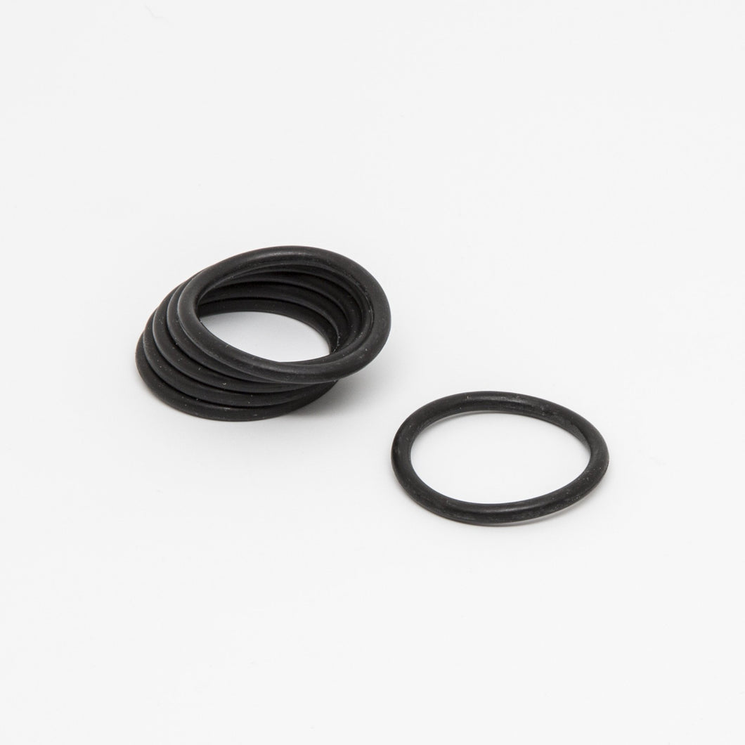 Replacement pulley belts for your Bantam Tools desktop CNC machine.