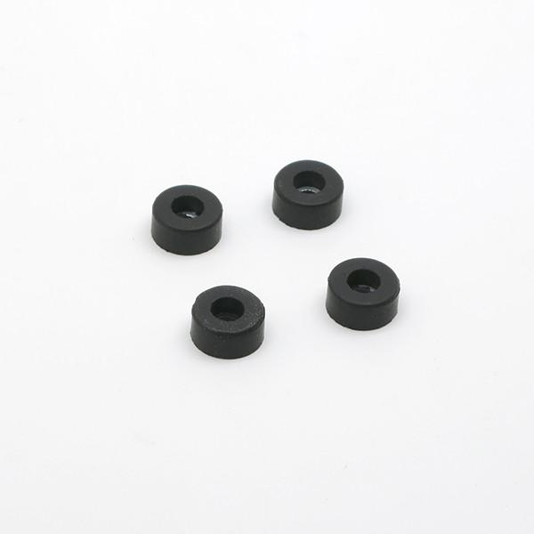 Replacement feet for your Bantam Tools desktop CNC machine.