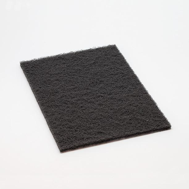 Scotch Brite Scouring Pad from Bantam Tools