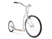 Schwinn Adult Scooter