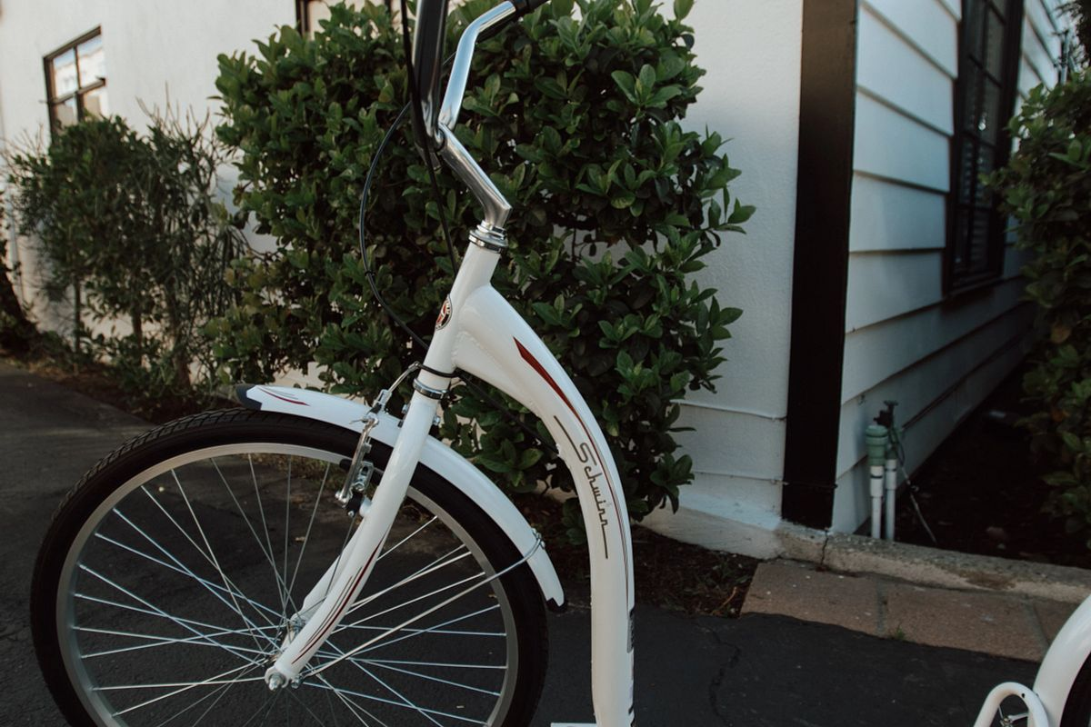 Shuffle Adult Scooter