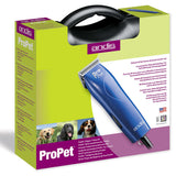 Tondeuse Pro Pet Clipper Andis