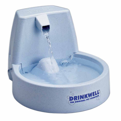 Fontaine pour animaux Original DrinkWell