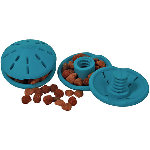 Puppy Twist 'n' Treat BusyBuddy