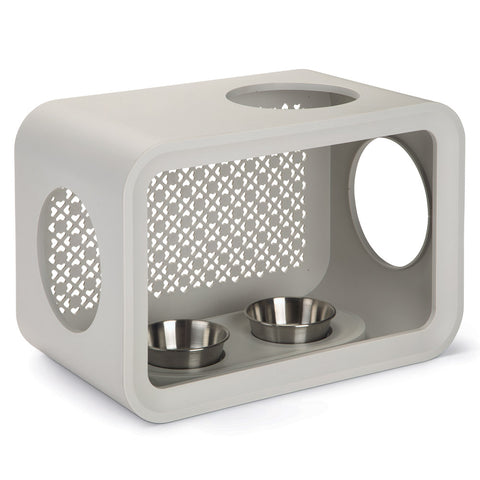 Cat Cube Dinner Beeztees