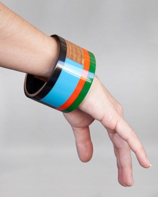All-in-one Bracelet