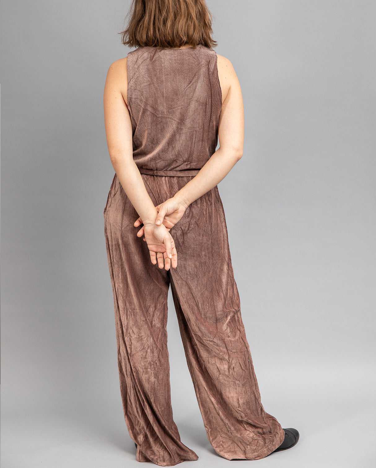Super Duber Jumpsuit
