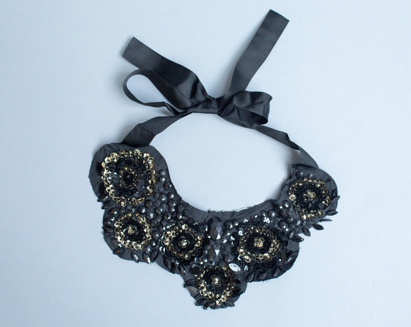 Collar- Necklace