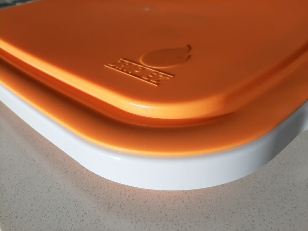 Replacement LID ONLY for Prep Tub
