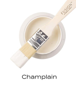 Champlain - Fusion Mineral Paint 500ml
