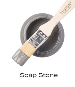 Soapstone - Fusion Mineral Paint 500ml