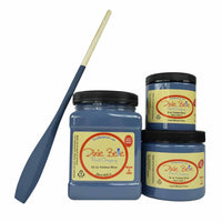 Yankee Blue - Dixie Belle Chalk Mineral Paint