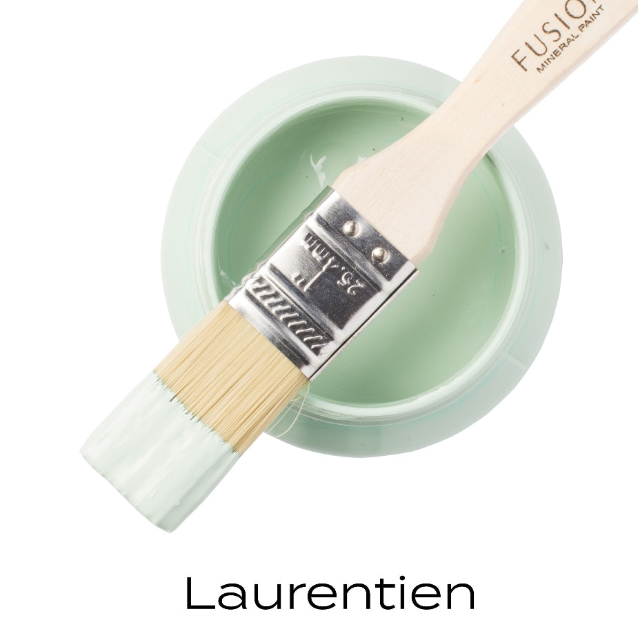 Laurentien - Fusion Mineral Paint 500ml