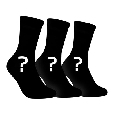 Custom Sock Request