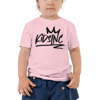 Crown Logo - Toddler