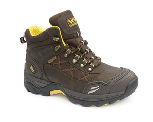 Men's Work Boot WW10HI/P Waterproof