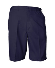 "Load image into Gallery viewer, Shorts Caraboo Active Waist 34""-54"""