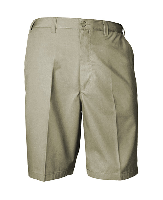 "Shorts Caraboo Active Waist 34""-54"""