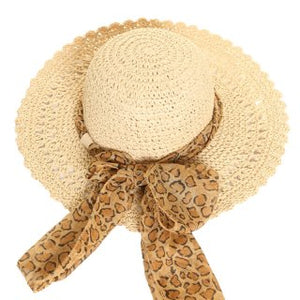 Ladies Hat S120