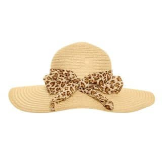 Ladies Hat S246