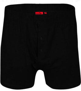 Boxer Shorts 2xl-5xl