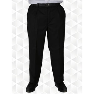 Youths Trousers In larger sizes Up to XXXL